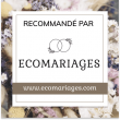 Label EcoMariages